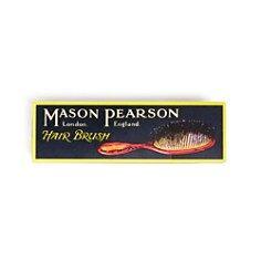 Mason Pearson - Pocket Mixture Brush