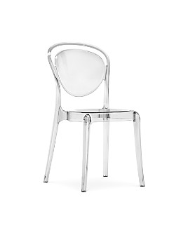 Calligaris - Parisienne Side Chair