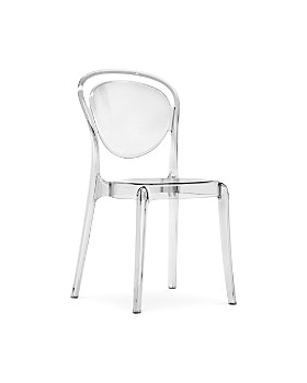 Calligaris - Parisienne Side Chair