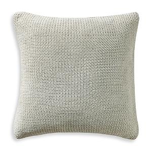 Highline Bedding Co. Driftwood Decorative Pillow, 14 x 14