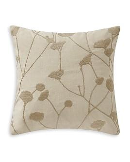 "Highline Bedding Co. - Driftwood Decorative Pillow, 16"" x 16"""