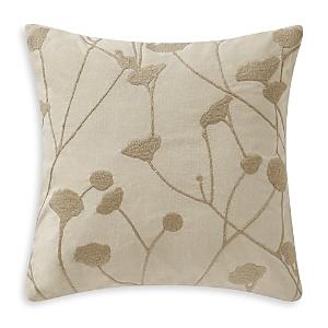 Highline Bedding Co. Driftwood Decorative Pillow, 16 x 16
