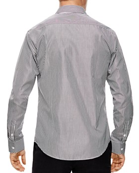 Sandro - Desk Slim Fit Button-Down Shirt