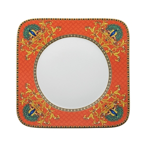 Rosenthal Meets Versace Marco Polo Salad Plate