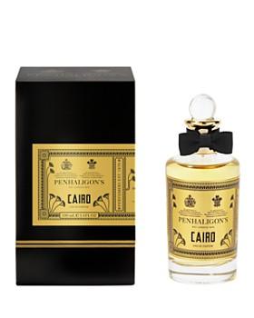 Penhaligon's - Cairo Eau de Parfum