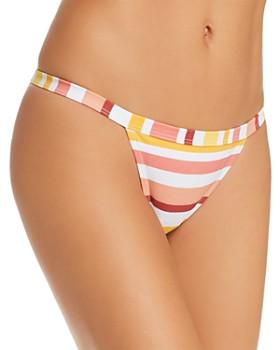 MINKPINK - Barbados Bikini Bottom