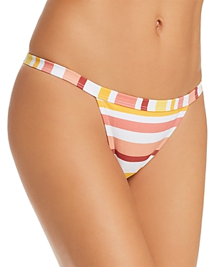 Minkpink Barbados Bikini Bottom