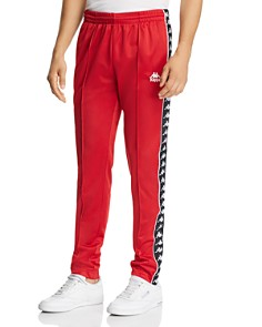 KAPPA - Authentic Fairfax Sweatpants