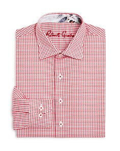 Robert Graham - Boys' Southwark Shirt - Big Kid