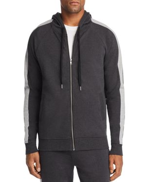 Threads 4 Thought Cosmo Hoodie
