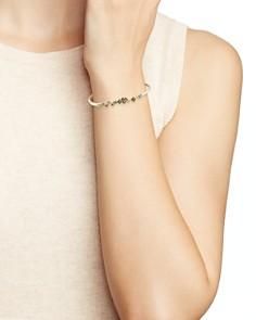 Kendra Scott - Norah Multicolor Baguette Bracelet