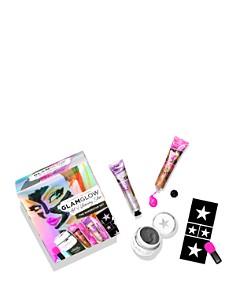GLAMGLOW - The Art of Glowing Skin Superstar Gift Set