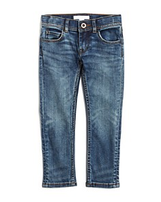 Burberry - Girls' Skinny Fit Jeans - Little Kid, Big Kid