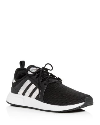X_plr Adidas Sneakers