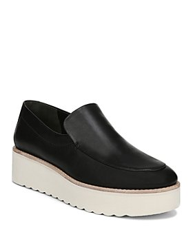 Vince - Women's Zeta Slip-On Sneakers