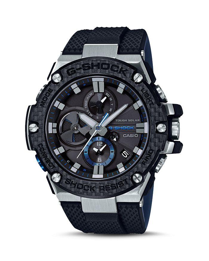G-Shock - G-Steel Watch, 53.8mm