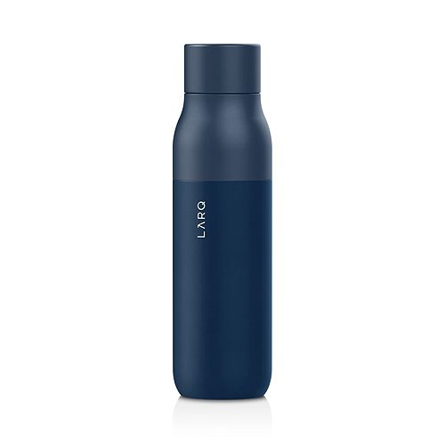 LARQ - Self-Cleaning Bottle