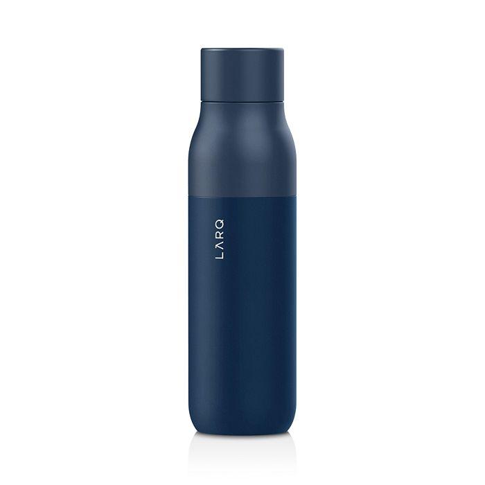 LARQ - Self-Cleaning Water Bottle, 17 oz.