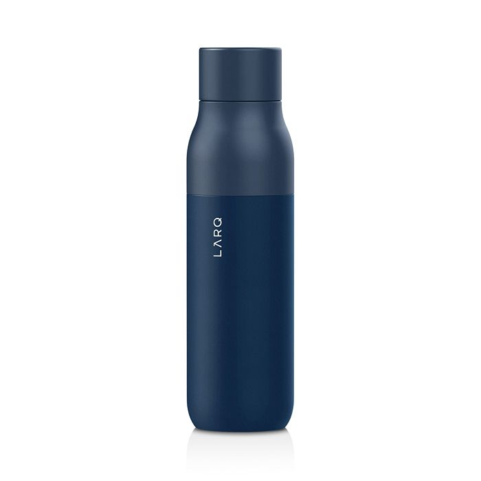 LARQ - Self-Cleaning Bottle