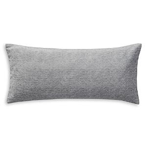 Highline Bedding Co. Jakarta Decorative Pillow, 10 x 22