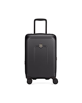Victorinox Swiss Army - Nova 2.0 Frequent Flyer Hardside Carry On - 100% Exclusive
