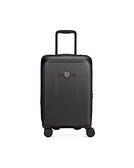 Victorinox Swiss Army - Nova Frequent Flyer Hardside Carry On - 100% Exclusive