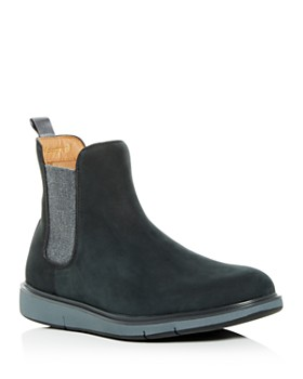 Swims - Men's Motion Chelsea Boots