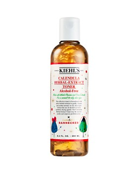 Kiehl's Since 1851 - Calendula Herbal-Extract Toner Limited Edition