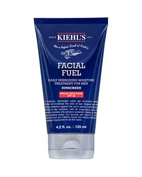 Kiehl's Since 1851 - Facial Fuel Daily Energizing Moisture Treatment for Men SPF 20 4.2 oz.