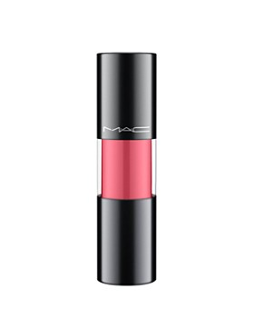 M·A·C - Versicolour Varnish Cream Lip Stain