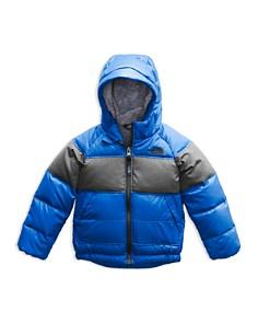 The North Face® - Boys' Moondoggy 2.0 Puffer Jacket - Little Kid