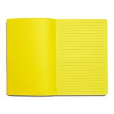 Campo Marzio - Faux Leather Journal