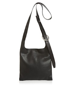 Rebecca Minkoff - Karlie Large Leather Shoulder Bag