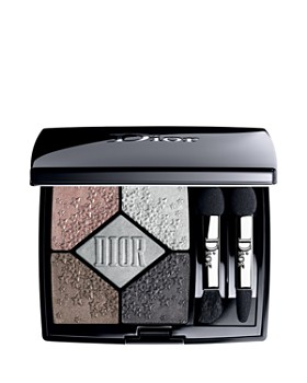 Dior - 5 Couleurs Midnight Wish Limited Edition