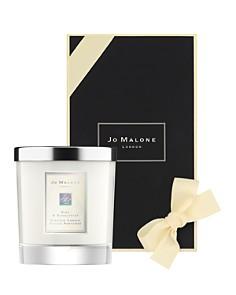 Jo Malone London - Pine & Eucalyptus Home Candle