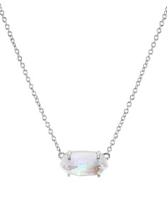 Kendra Scott - Ever Pendant Necklace, 15""
