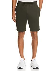 Under Armour - Raid 2.0 Shorts