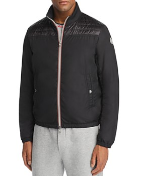 62213b5b011 Moncler - Portneuf Jacket ...