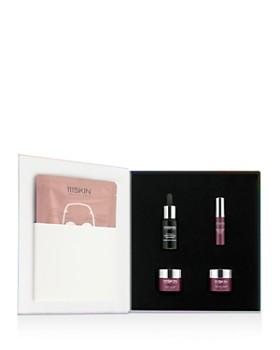 111SKIN - Radiance Edit Gift Set ($433 value)