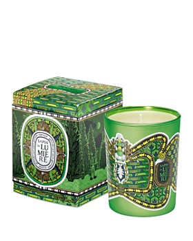 Diptyque - Sapin de Lumière Scented Candle