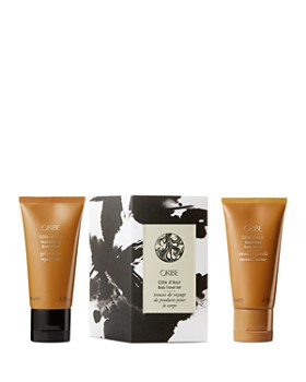 Oribe - Côte d'Azur Body Travel Gift Set ($36 value)
