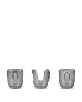 UPPAbaby - VISTA, CRUZ & MINU Cup Holder