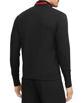 Polo Ralph Lauren - Quarter-Zip Sweatshirt