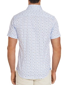 Robert Graham - Hewson Dot Classic Fit Camp Shirt - 100% Exclusive