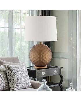 JAlexander - Isabella Table Lamp