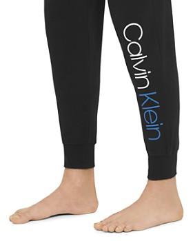 Calvin Klein - Loungewear Jogger Pants