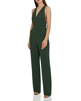 0a86de0ae30 REISS Designer Jumpsuits   Rompers on Sale - Bloomingdale s