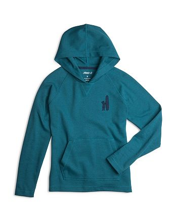 Johnnie-O - Boys' Bodie Hoodie - Little Kid, Big Kid
