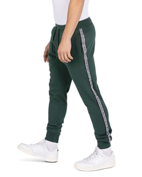 Barney Cools - B. Quick Tape Track Pants