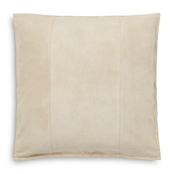 "Ralph Lauren - Reydon Decorative Pillow, 18"" x 18"""